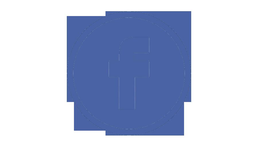 Facebook Profactory