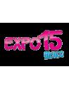 Expo XV