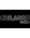 Chilangoeshop