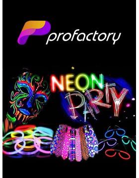 Paquete Neon